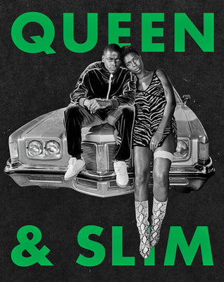 Queen & Slim (2019) [MA HD]