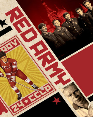 Red Army (2014) [MA HD]