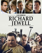 Richard Jewell (2019) [MA SD]