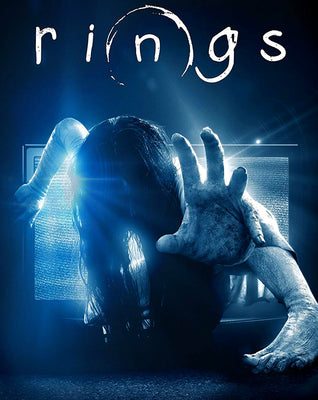 Rings (2017) [iTunes HD]