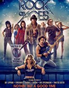 Rock Of Ages (2012) [MA HD]