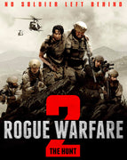 Rogue Warfare: The Hunt (2020) [iTunes HD]