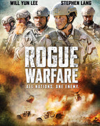 Rogue Warfare (2019) [iTunes HD]