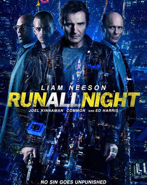 Run All Night (2015) [MA HD]
