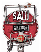 Saw: The Final Chapter (2010) [Vudu HD]