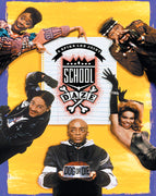 School Daze (1988) [MA HD]