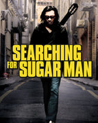 Searching for Sugar Man (2012) [MA HD]