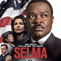 Selma (2015) [iTunes HD]