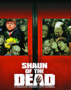 Shaun of the Dead (2004) [Vudu HD]
