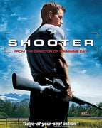 Shooter (2007) [Vudu HD]