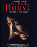 Silent House (2012) [iTunes] (Ports to MA/Vudu) [iTunes HD]