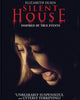 Silent House (2012) [iTunes] (Ports to MA/Vudu) [iTunes SD]