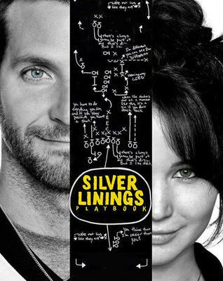 Silver Linings Playbook (2012) [Vudu HD]