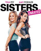 Sisters Unrated (2015) [Ports to MA/Vudu] [iTunes HD]
