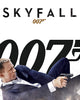 Skyfall 007 (2012) [iTunes SD]