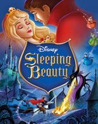 Sleeping Beauty (1959) [GP HD]