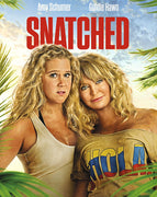 Snatched (2017) [Ports to MA/Vudu] [iTunes 4K]