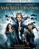 Snow White & the Huntsman (Ext Ed) (2012) [Ports to MA/Vudu] [iTunes 4K]