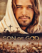 Son Of God (2014) [MA HD]