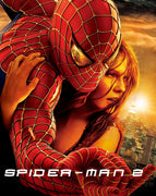Spider-Man 2 (2004) [Theatrical + Extended Editions] [MA HD]