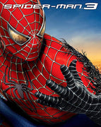 Spider-Man 3 (2007) [MA HD]