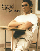 Stand and Deliver (1998) [MA HD]