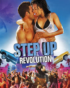 Step Up Revolution (2012) [iTunes HD]