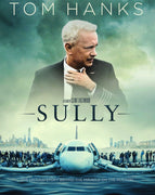 Sully (2016) [MA HD]