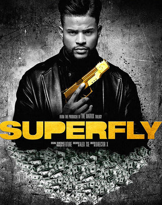 Superfly (2018) [MA SD]