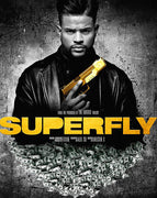 Superfly (2018) [MA HD]