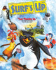 Surf's Up (2007) [MA HD]