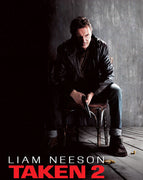 Taken 2 (2012) [Ports to MA/Vudu] [iTunes SD]