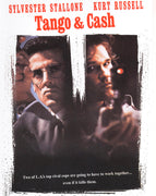 Tango and Cash (1989) [MA HD]