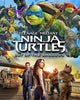 Teenage Mutant Ninja Turtles: Out of the Shadows (2016) [Vudu HD]