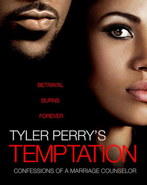 Temptation: Confessions of a Marriage Counselor (2013) [Vudu HD]