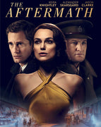 The Aftermath (2019) [MA HD]
