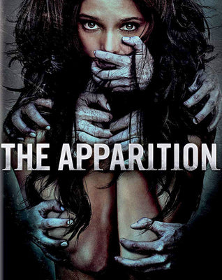 The Apparition (2012) [MA HD]