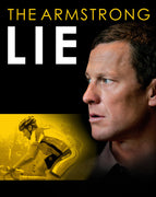 The Armstrong Lie (2013) [MA HD]