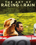 The Art Of Racing In The Rain (2019) [MA HD]
