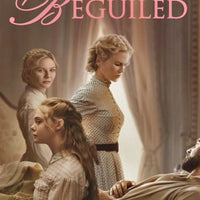 The Beguiled (2017) [Ports to MA/Vudu] [iTunes HD]