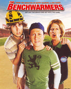 The Benchwarmers (2006) [MA HD]