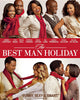 The Best Man Holiday (2013) [Vudu HD]