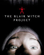 The Blair Witch Project (1999) (Vudu HD]