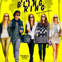 The Bling Ring (2013) [Vudu HD]