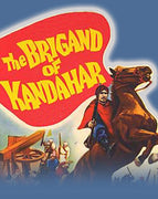 The Brigand of Kandahar (1965) [MA HD]