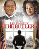 The Butler (2013) [Vudu HD]