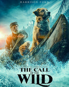 The Call of the Wild (2020) [MA HD]