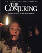The Conjuring (2013) [MA HD]