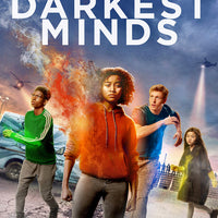 The Darkest Minds (2018) [MA HD]