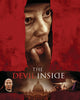 The Devil Inside (2012) [Vudu HD]